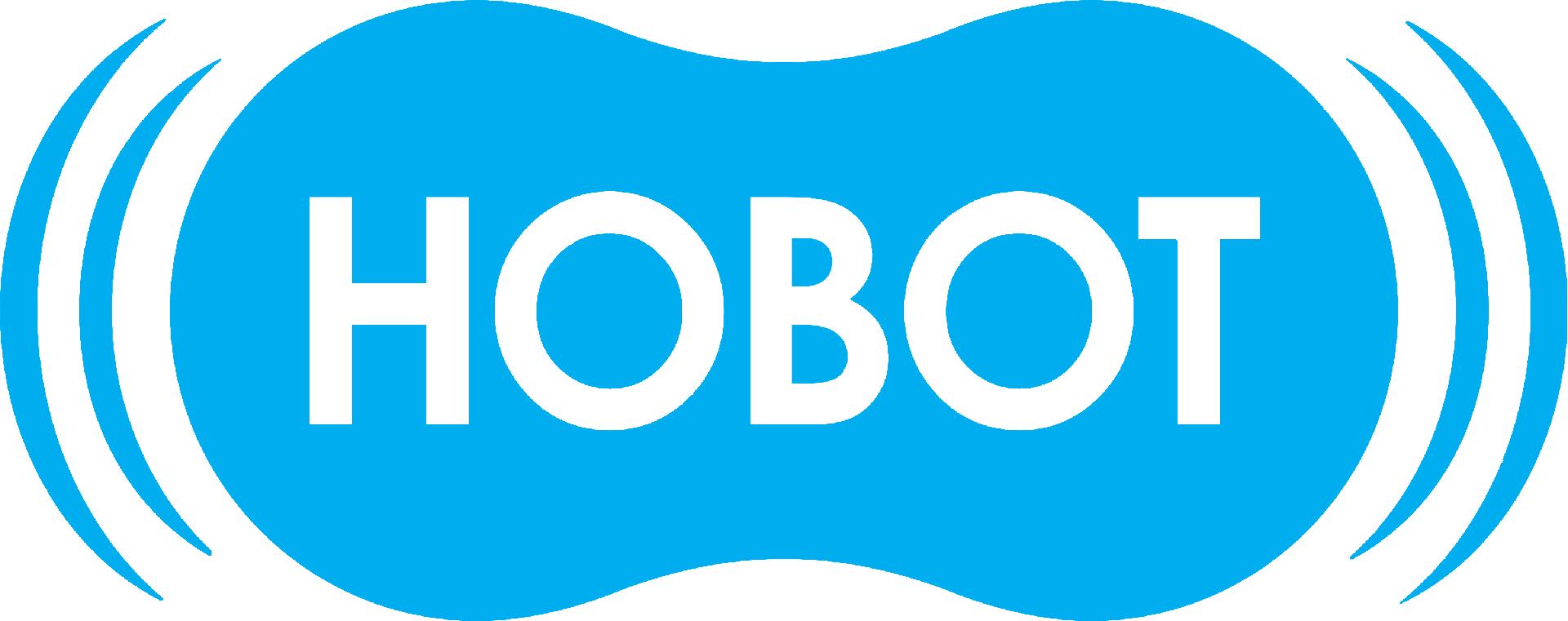Hobot Polska