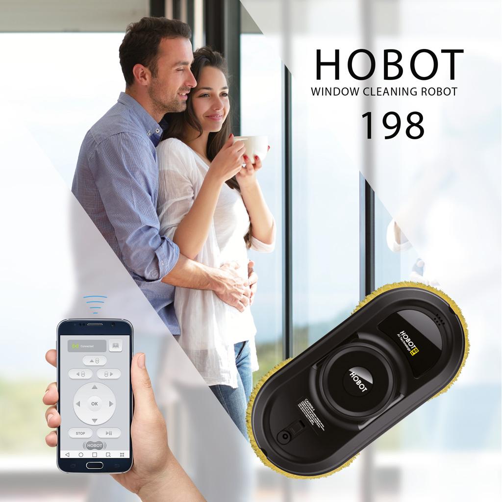 hobot198-z4