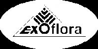 Logo-exoflora-hobot-png