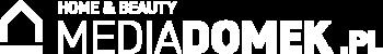 Logo-mediadomek-hobot-png