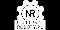 Logo-nr-hobot-png