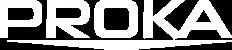 Logo-proka-hobot-bw