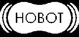 hobot-logo-footer